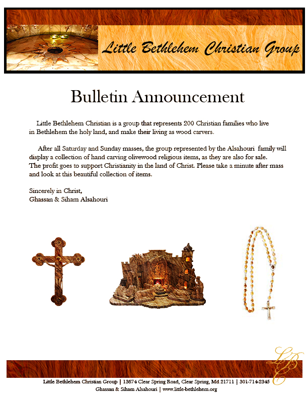 bulletin_announcement_2014